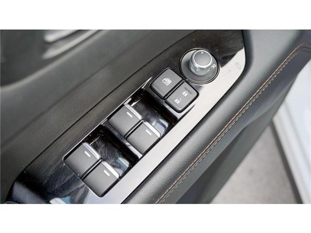 2018 Mazda CX-5 GT (Stk: HR716) in Hamilton - Image 14 of 30