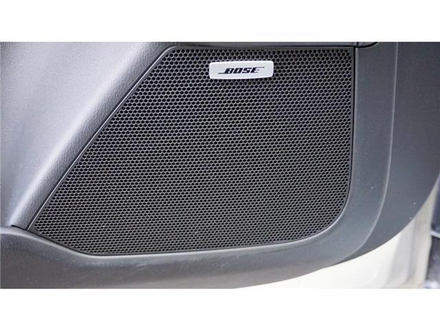 2018 Mazda CX-5 GT (Stk: HR716) in Hamilton - Image 15 of 30