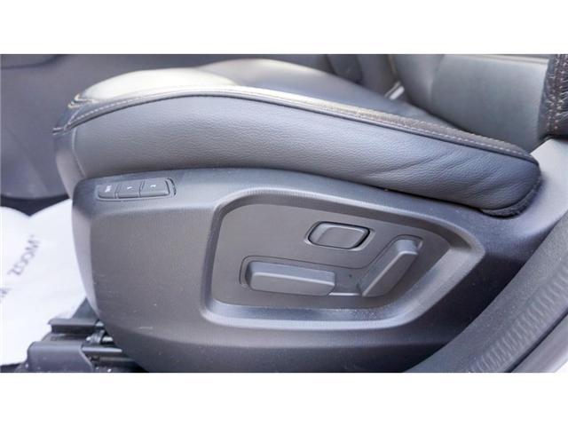 2018 Mazda CX-5 GT (Stk: HR716) in Hamilton - Image 17 of 30