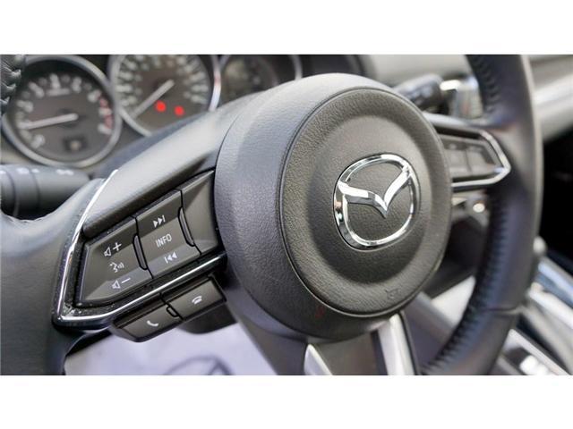 2018 Mazda CX-5 GT (Stk: HR716) in Hamilton - Image 20 of 30