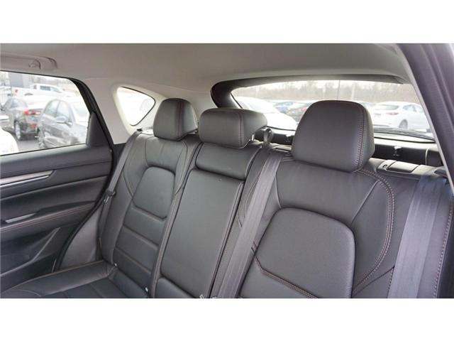 2018 Mazda CX-5 GT (Stk: HR716) in Hamilton - Image 29 of 30