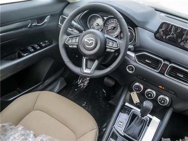 2019 Mazda CX-5 GS (Stk: M6453) in Waterloo - Image 12 of 16
