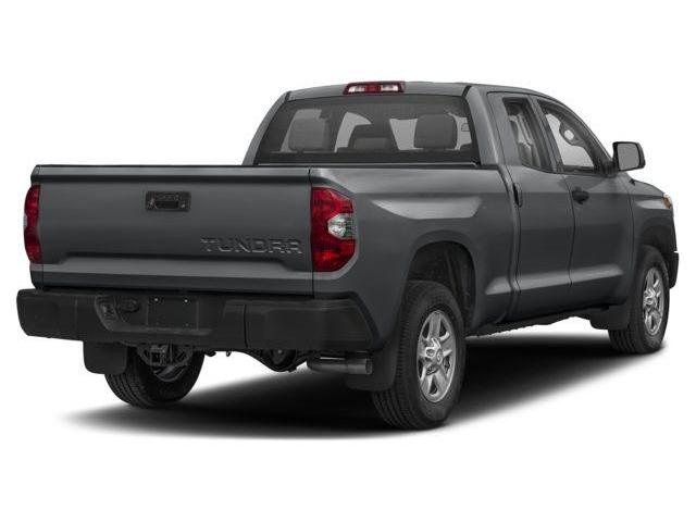 2019 Toyota Tundra TRD Sport Package (Stk: 190320) in Whitchurch-Stouffville - Image 3 of 9