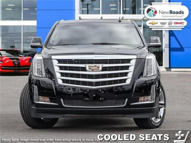 2019 Cadillac Escalade Luxury (Stk: R190593) in Newmarket - Image 2 of 23