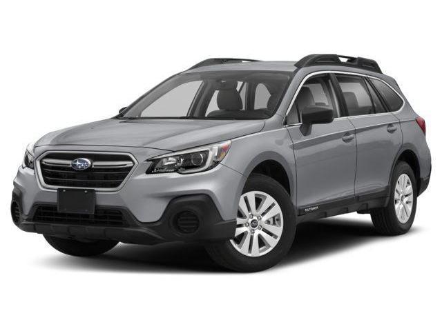 2019 Subaru Outback 2.5i (Stk: SUB1890) in Charlottetown - Image 1 of 10
