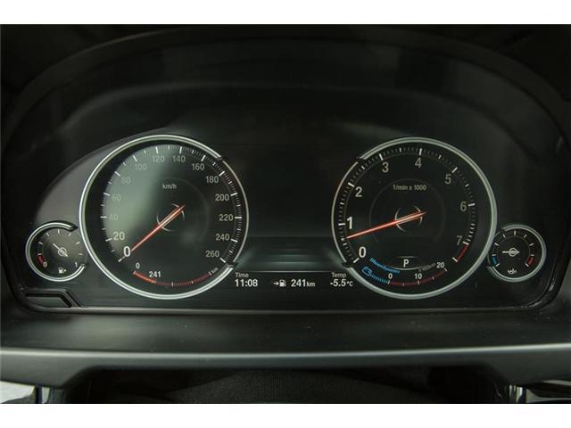 2016 BMW X6 xDrive35i (Stk: C11723) in Markham - Image 19 of 19