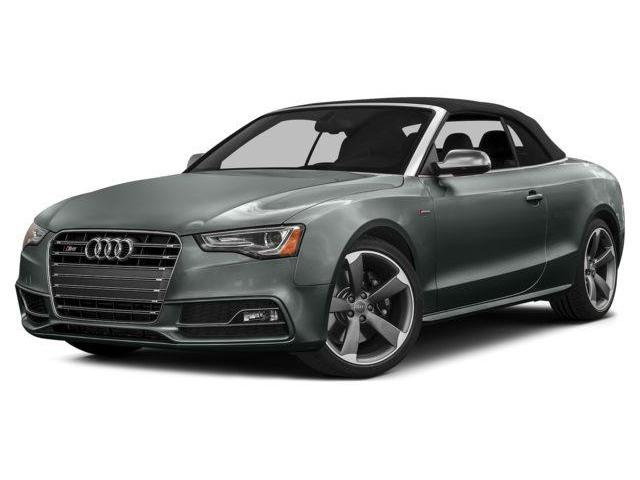 2013 Audi S5 3.0T (Stk: 181118A) in Toronto - Image 1 of 1