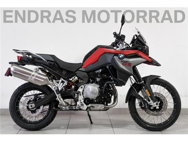 2019 BMW F850GS  (Stk: 90927) in Ajax - Image 1 of 6