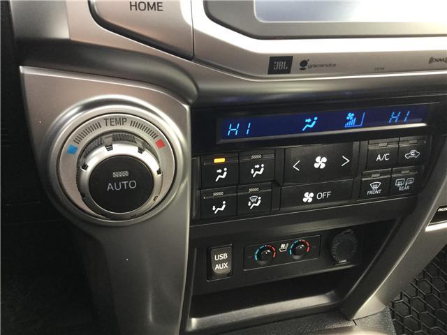 2018 Toyota 4Runner  (Stk: 150-18A) in Stellarton - Image 13 of 16