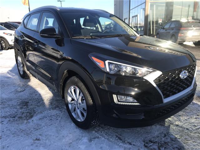 2019 Hyundai Tucson Preferred (Stk: 29090) in Saskatoon - Image 2 of 23