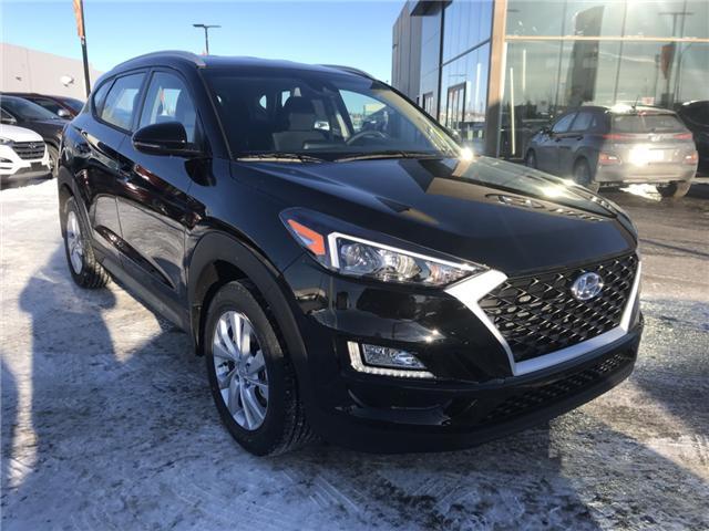2019 Hyundai Tucson Preferred (Stk: 29102) in Saskatoon - Image 2 of 23