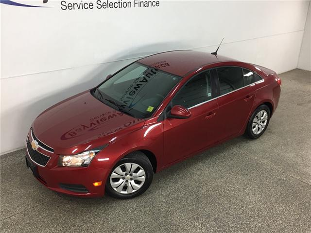 2014 Chevrolet Cruze 1LT (Stk: 33860J) in Belleville - Image 2 of 20