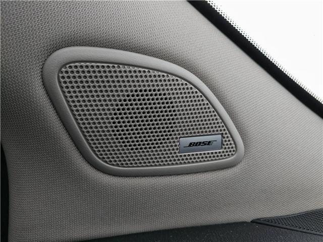 2018 Nissan Murano SL (Stk: JN104244) in Cobourg - Image 37 of 38