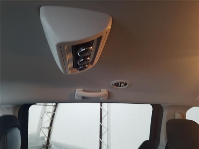 2017 Dodge Grand Caravan CVP/SXT (Stk: 1710141R) in Thunder Bay - Image 7 of 16