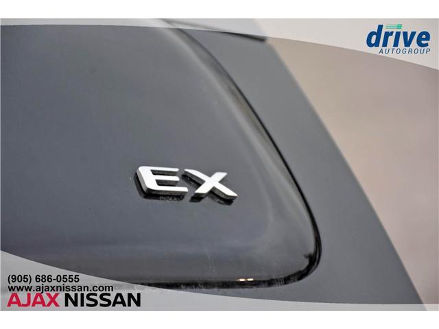 2019 Kia Soul EX+ (Stk: P4072R) in Ajax - Image 15 of 25