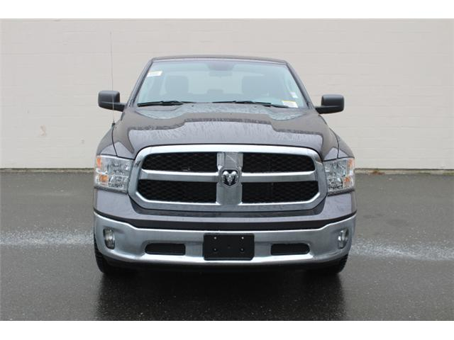 2019 RAM 1500 Classic ST (Stk: S580128) in Courtenay - Image 25 of 30