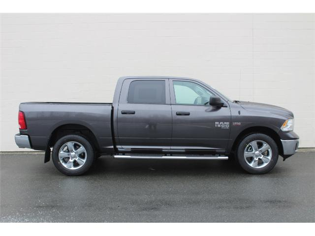 2019 RAM 1500 Classic ST (Stk: S580128) in Courtenay - Image 26 of 30
