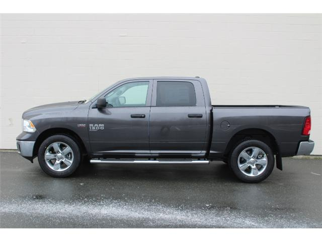 2019 RAM 1500 Classic ST (Stk: S580128) in Courtenay - Image 28 of 30
