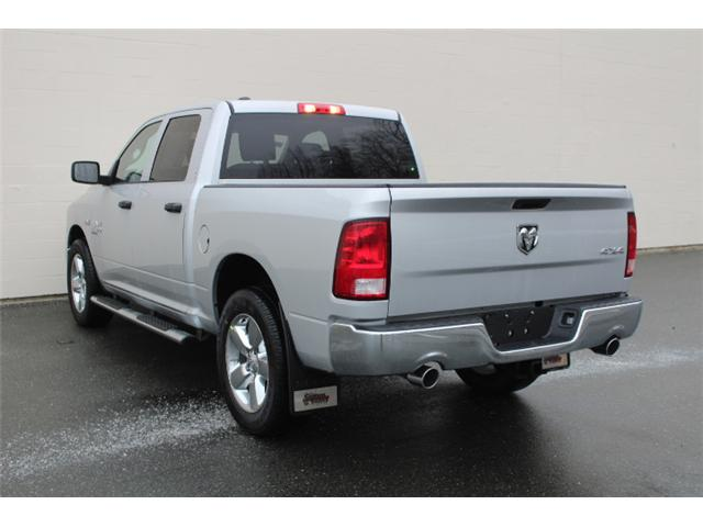 2019 RAM 1500 Classic ST (Stk: S580174) in Courtenay - Image 3 of 30