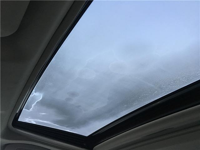 2018 Toyota Camry Hybrid XLE (Stk: 181034) in Regina - Image 20 of 20