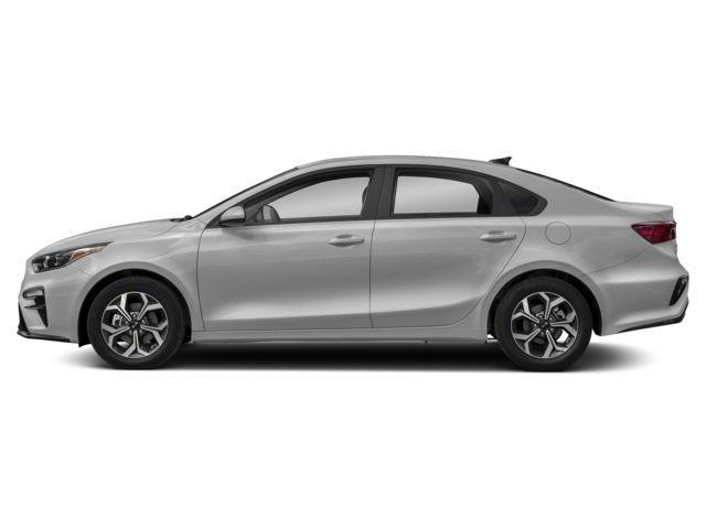 2019 Kia Forte EX (Stk: 734N) in Tillsonburg - Image 2 of 9