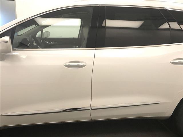 2019 Buick Enclave Essence (Stk: 201338) in Lethbridge - Image 5 of 21