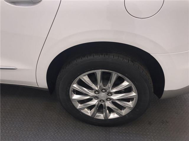2019 Buick Enclave Essence (Stk: 201338) in Lethbridge - Image 10 of 21