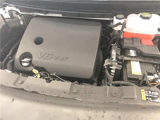 2019 Buick Enclave Essence (Stk: 201338) in Lethbridge - Image 12 of 21