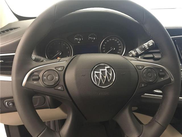2019 Buick Enclave Essence (Stk: 201338) in Lethbridge - Image 13 of 21