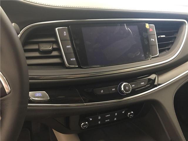 2019 Buick Enclave Essence (Stk: 201338) in Lethbridge - Image 14 of 21