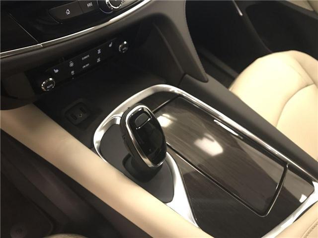 2019 Buick Enclave Essence (Stk: 201338) in Lethbridge - Image 15 of 21