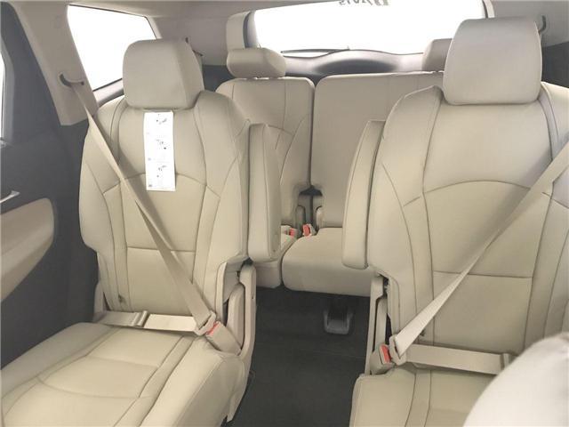2019 Buick Enclave Essence (Stk: 201338) in Lethbridge - Image 20 of 21
