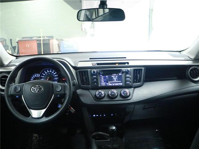 2016 Toyota RAV4 LE (Stk: 195015) in Kitchener - Image 6 of 28