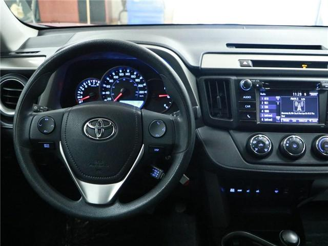2016 Toyota RAV4 LE (Stk: 195015) in Kitchener - Image 7 of 28