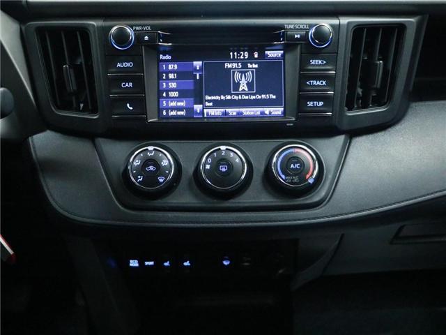 2016 Toyota RAV4 LE (Stk: 195015) in Kitchener - Image 8 of 28