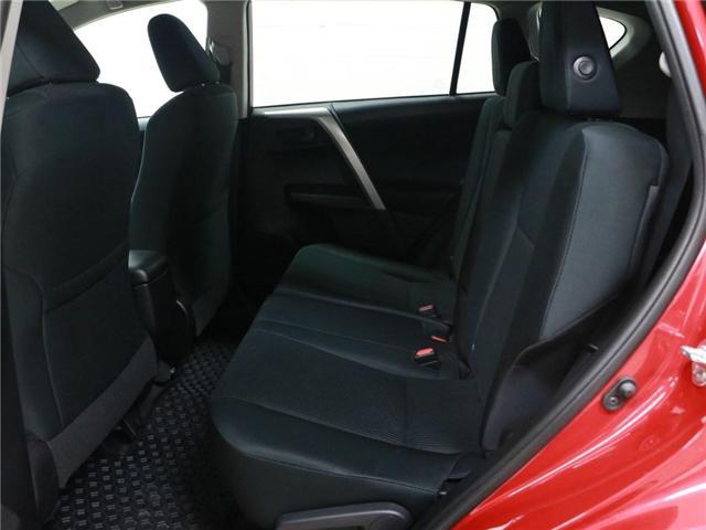 2016 Toyota RAV4 LE (Stk: 195015) in Kitchener - Image 15 of 28