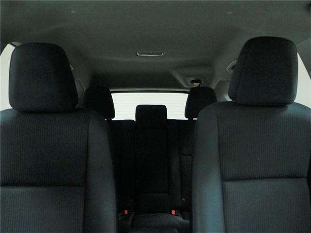 2016 Toyota RAV4 LE (Stk: 195015) in Kitchener - Image 16 of 28
