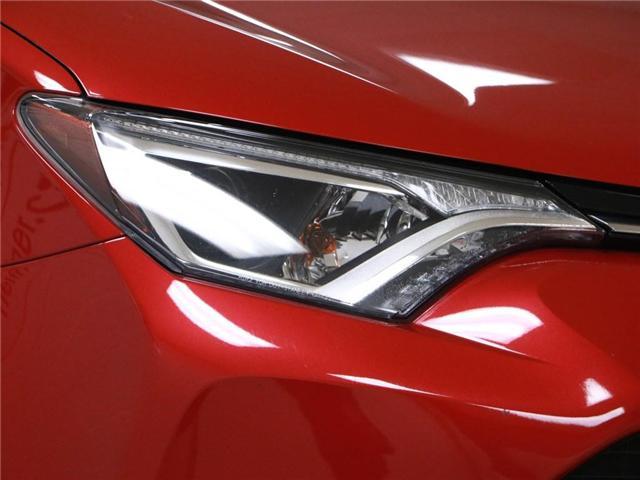 2016 Toyota RAV4 LE (Stk: 195015) in Kitchener - Image 21 of 28