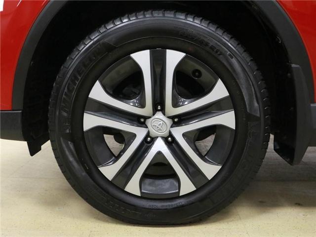 2016 Toyota RAV4 LE (Stk: 195015) in Kitchener - Image 26 of 28