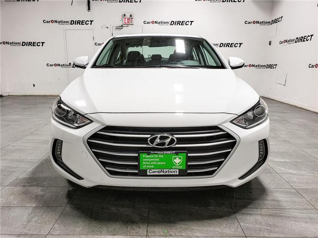 2018 Hyundai Elantra  (Stk: DRD2028) in Burlington - Image 2 of 30