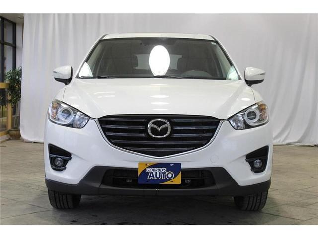 2016 Mazda CX-5 GS (Stk: 918896) in Milton - Image 2 of 40