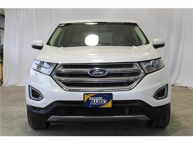 2015 Ford Edge SEL (Stk: B83461) in Milton - Image 2 of 42