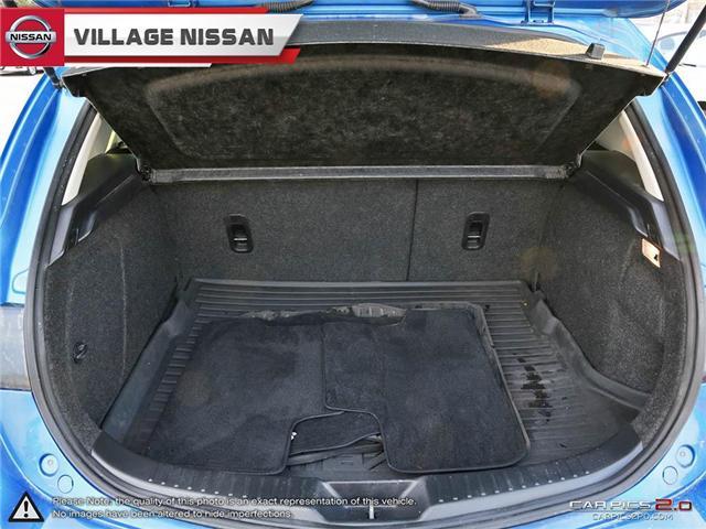 2013 Mazda Mazda3 GX (Stk: 90085A) in Unionville - Image 11 of 27