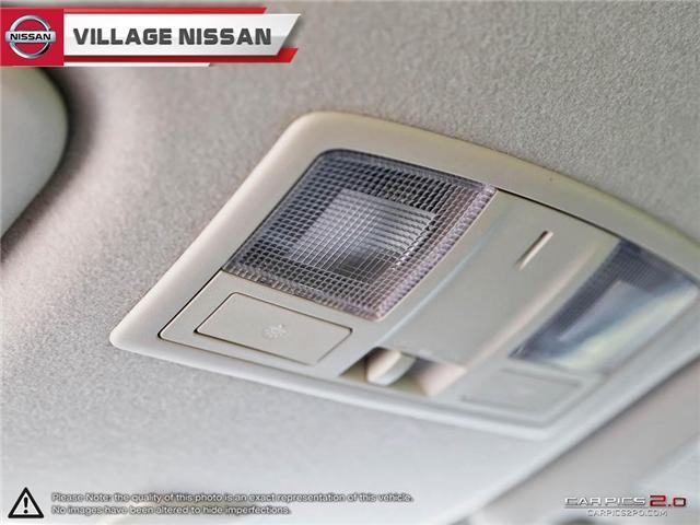 2013 Mazda Mazda3 GX (Stk: 90085A) in Unionville - Image 19 of 27
