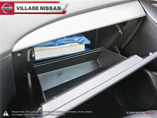 2013 Mazda Mazda3 GX (Stk: 90085A) in Unionville - Image 22 of 27