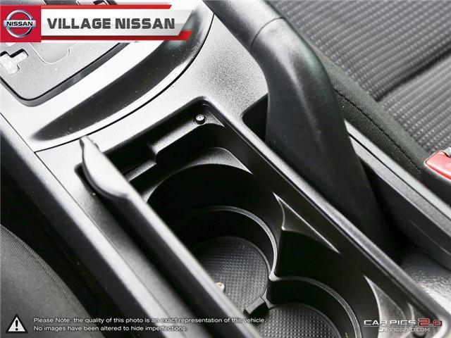 2013 Mazda Mazda3 GX (Stk: 90085A) in Unionville - Image 23 of 27