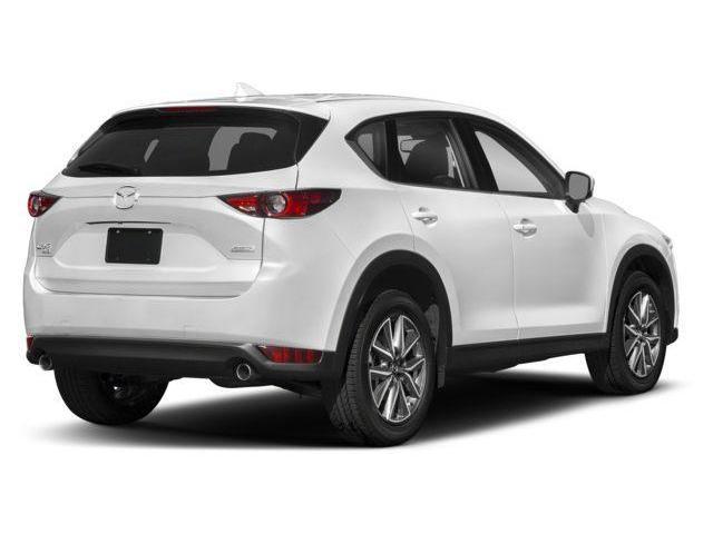 2018 Mazda CX-5 GT (Stk: 34697) in Kitchener - Image 3 of 9