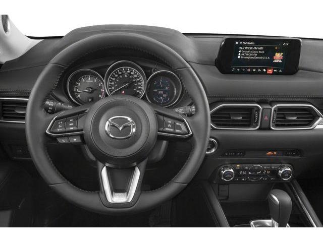 2018 Mazda CX-5 GT (Stk: 34697) in Kitchener - Image 4 of 9