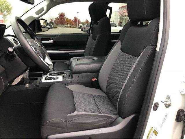 2016 Toyota Tundra  (Stk: P1561A) in Whitchurch-Stouffville - Image 10 of 22