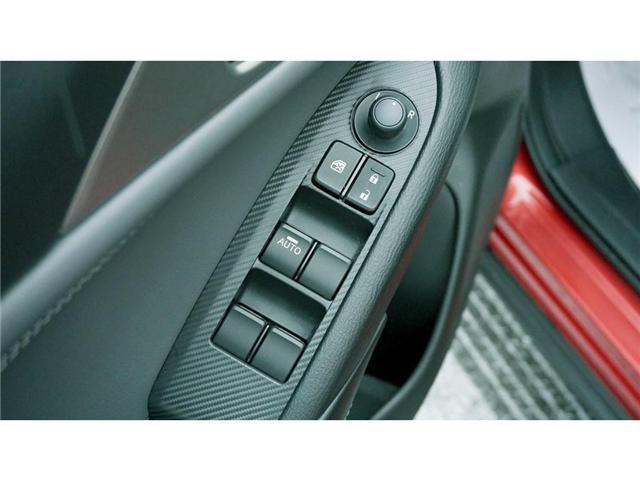 2019 Mazda CX-3 GS (Stk: HR714) in Hamilton - Image 14 of 30